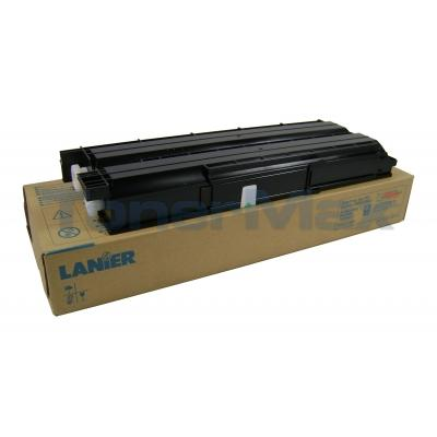 LANIER LD024C 032C TONER CYAN